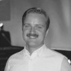 Nolan Gray