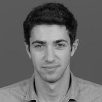 Daniel Lombroso