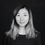 Karen Yuan