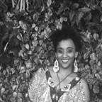 Felema Yemaneberhan