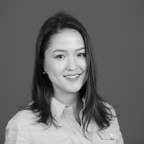 Alia Wong