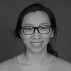 Sarah Zhang