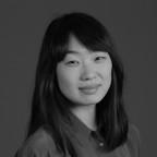 Jane Yong Kim