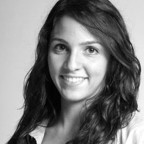 Erica Moriarty