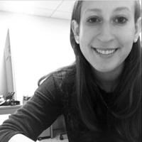 Rachel M. Cohen