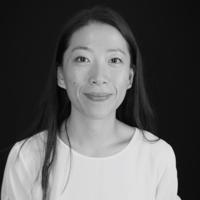 Shan Wang headshot