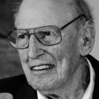 Henry Morgenthau III