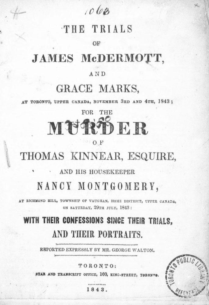 Victorian Oppression of Women Through Psychiatry
