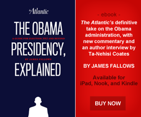 Fear of a black president the atlantic the reaction to the tragedy was at first trans partisan conservatives either said nothing or offered tepid support for a full investigationand in fact fandeluxe Ebook collections