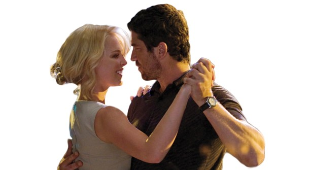 Romance film genre essay