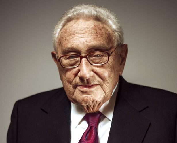 Αποτέλεσμα εικόνας για Kissinger