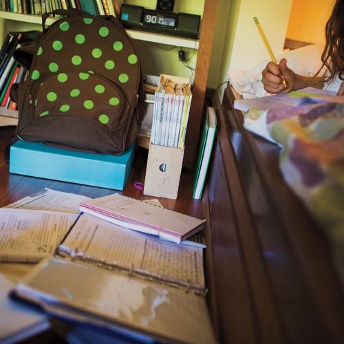 My Daughter s Homework Is Killing Me - The Atlantic 293cc4b85e