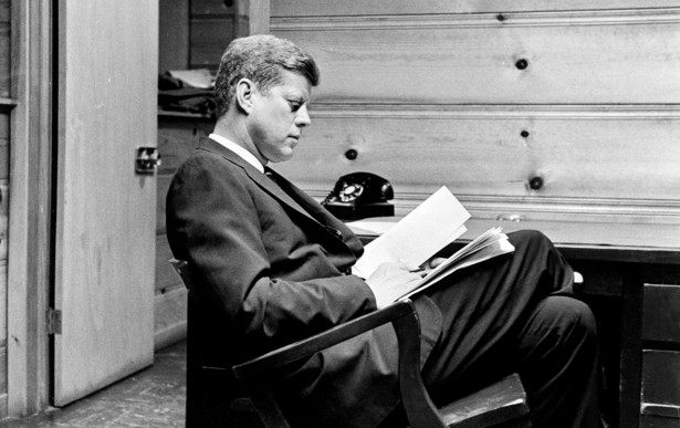 a biography and life work of john f kennedy an american president Find out more about the history of robert f kennedy, including videos, interesting articles, pictures, historical features and more get all the facts on historycom.