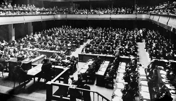 timeline league of nations and world League of nations international organization founded in 1919 to promote world peace and cooperation but greatly weakened by the refusal of the united states to join it proved ineffectual in stopping aggression by italy, japan, and germany in the 1930s.