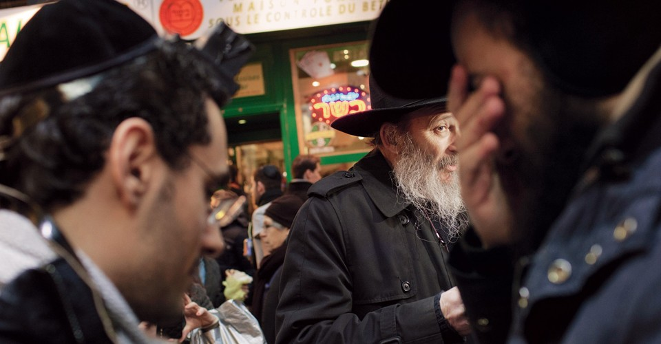 2f7957ba24a19 Is It Time for the Jews to Leave Europe  - The Atlantic