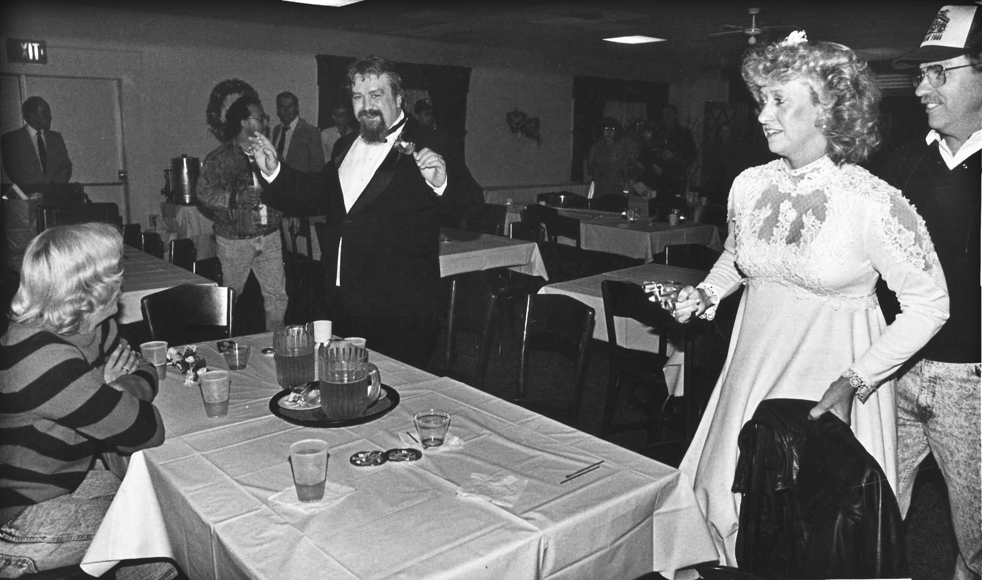 Amye kurson wedding cakes