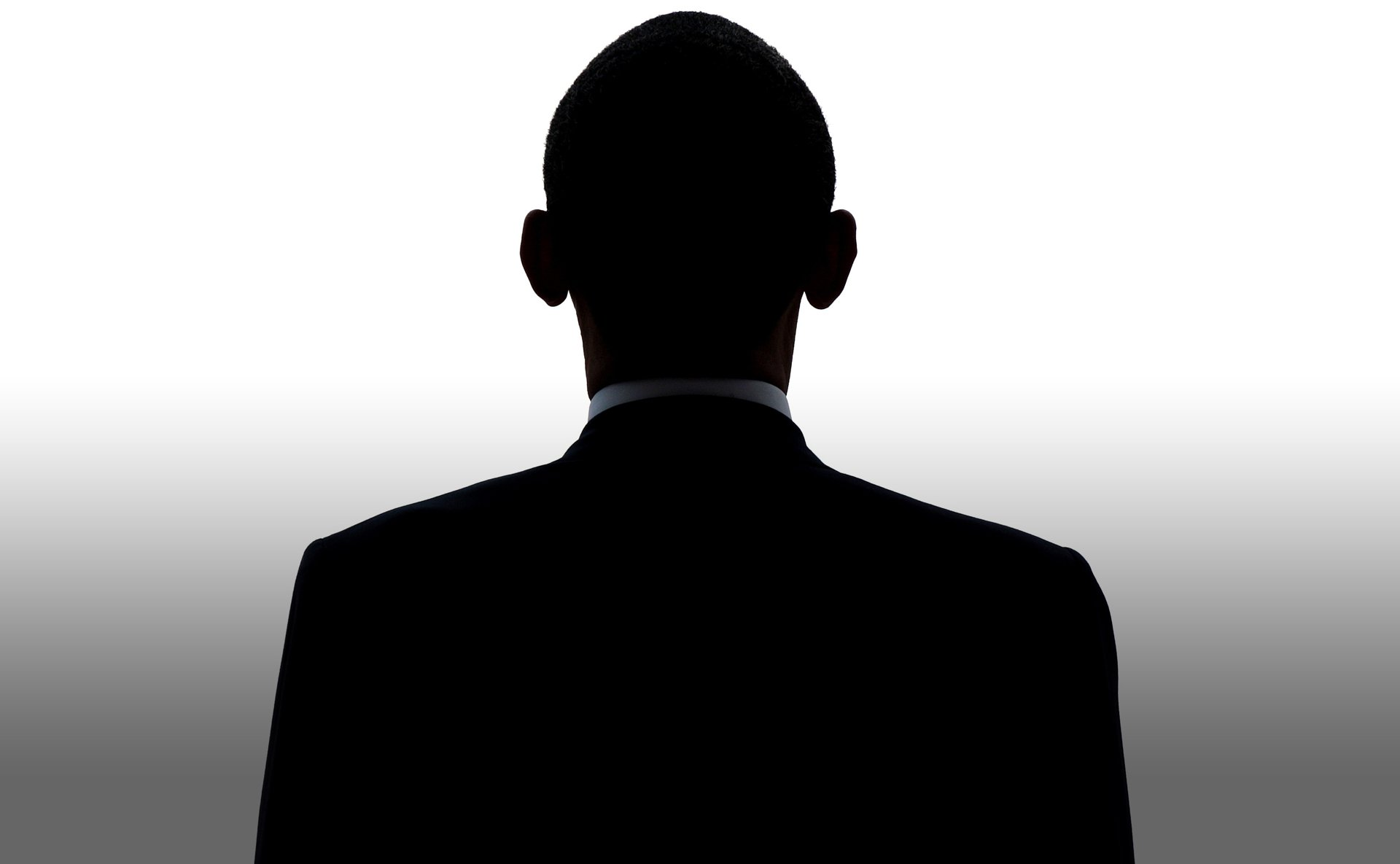 Model applied to british media coverage of iran nuclear deal - It S My Name On This Obama Defends The Iran Nuclear Deal