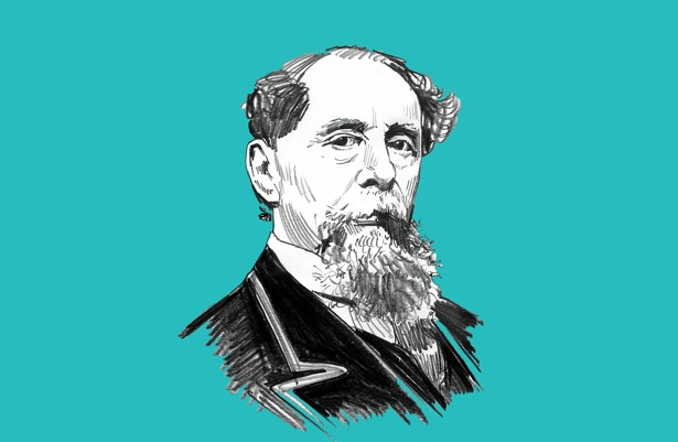 charles dickens should be remembered as a hero David copperfield by charles dickens chapter 1: i am born  additional information  whether i shall turn out to be the hero of my own life, or whether that station will be held by anybody else, these pages must show  to endeavour without any effect to prove to her it is a fact which will be long remembered as remarkable down there, that.