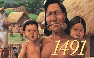 Native american men hookup black women