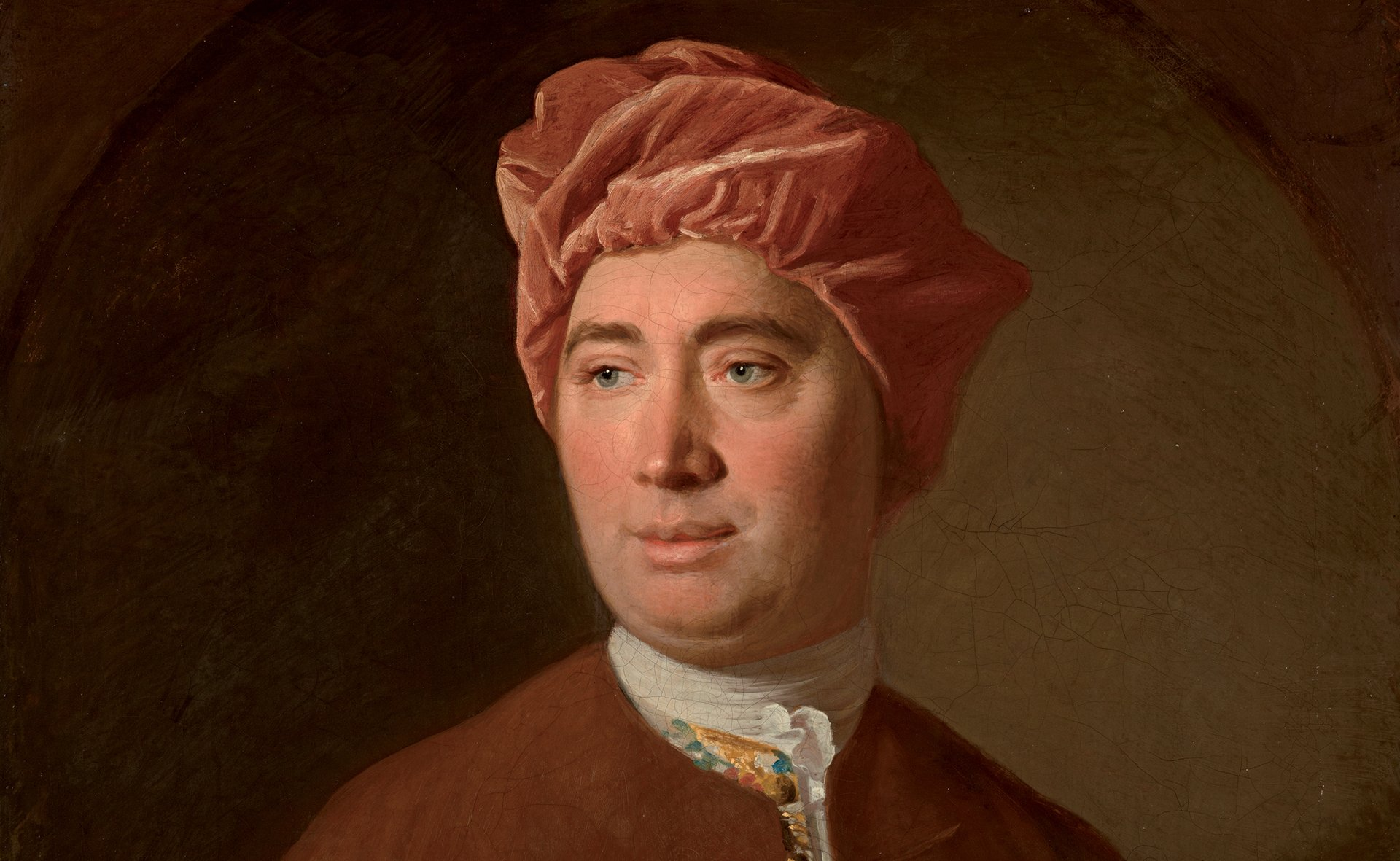 how david hume helped me solve my midlife crisis the atlantic getty