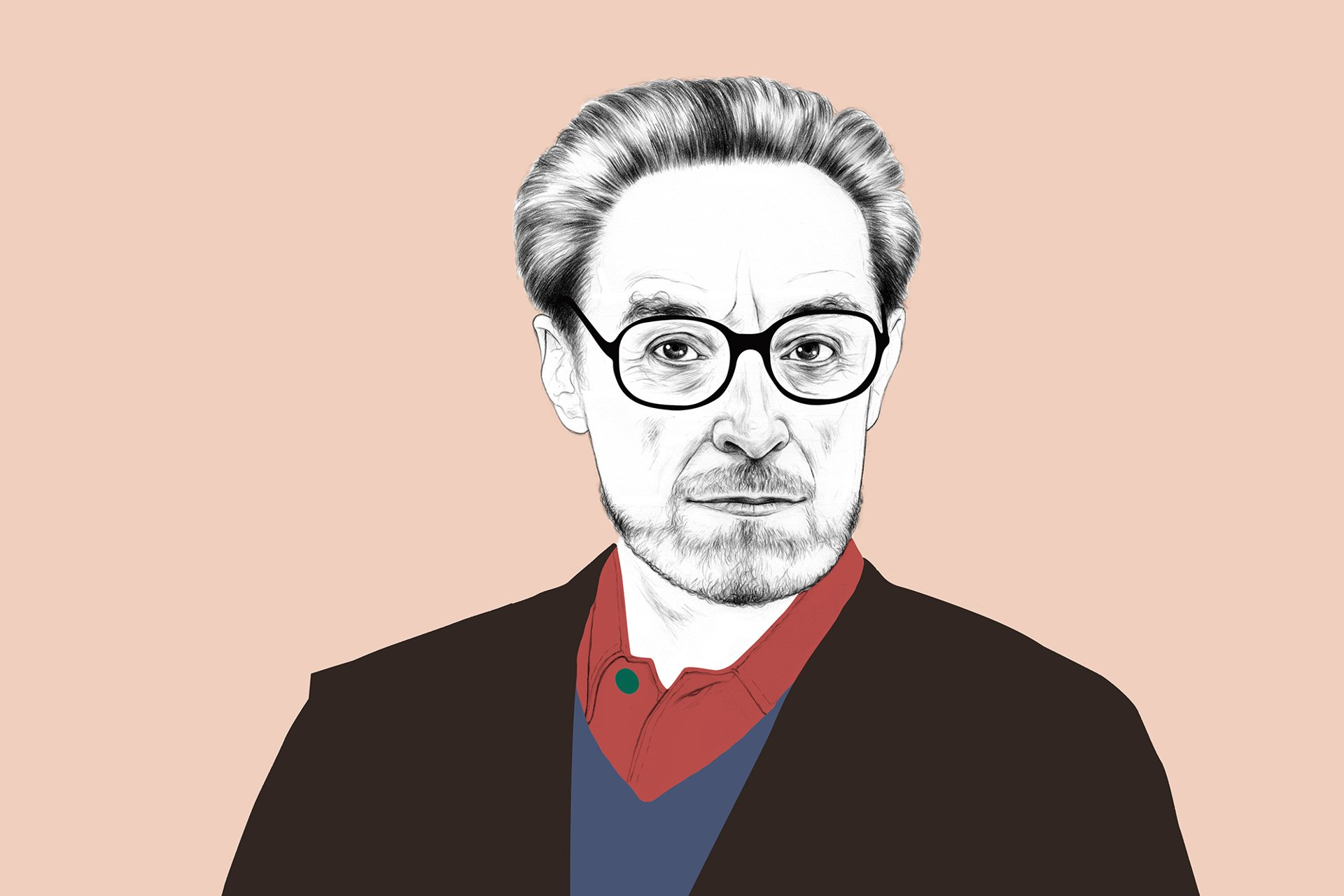 essay survival auschwitz primo levi In primo levi's autobiography, survival in auschwitz, he identifies some major factors which he can attribute to his survival including the physical state of a.