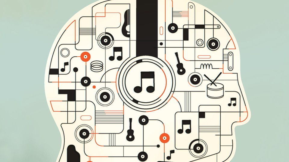 Review: 'Every Song Ever: 20 Ways to Listen to Music in an Age of ...