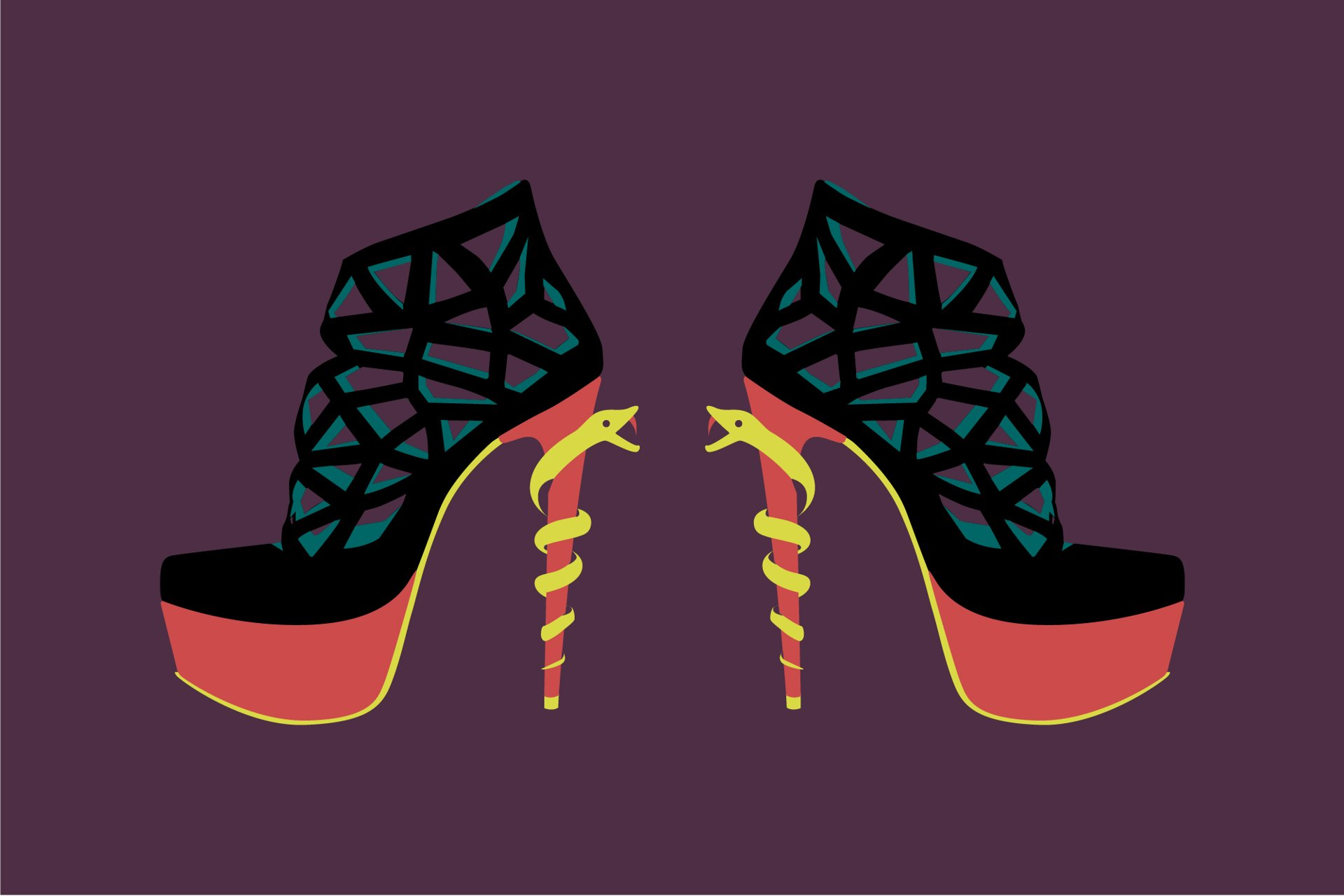 0a5f2ddaa0b5e The Feminist Stiletto? The History, and the Future, of the High ...