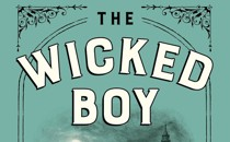 The Humanity of <i>The Wicked Boy</i>