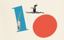 Why Extreme Gymnastics Will Dominate the Rio Olympics