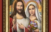 The Unbelievable Tale of Jesus's Wife