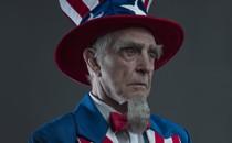 How American Politics Went Insane