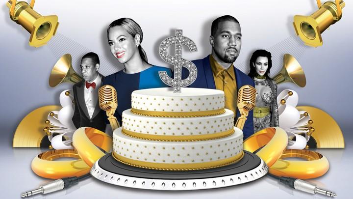 Download full album marriage not hookup