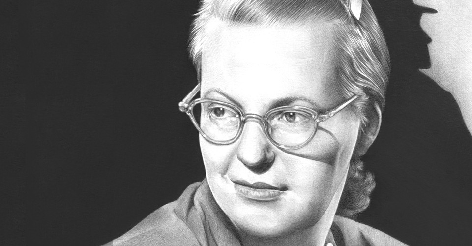 biography of shirley jackson Shirley jackson biography - shirley jackson was a popular american novelist and short story writer of twentieth century, known for her forte in mystery and horror fiction supernatural.