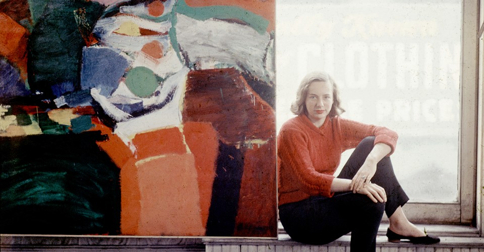 Judith White Paintings For Sale