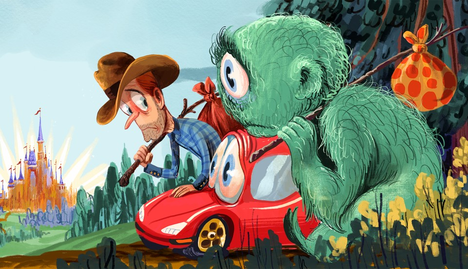 Did Disney Ruin Pixar The Atlantic