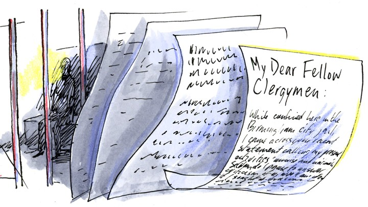 Professional academic essay editor service for university