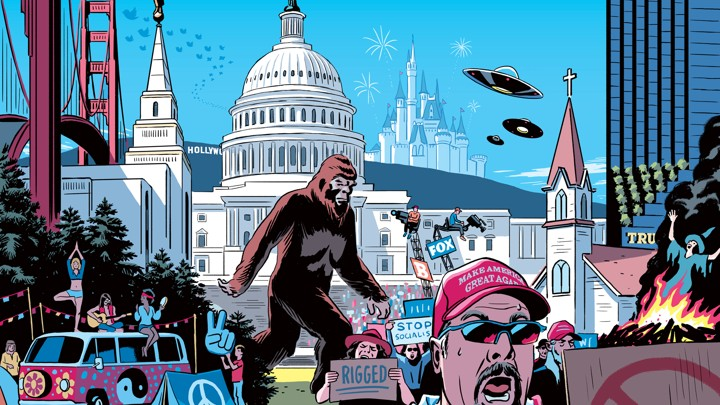 College hookup gay republicans politicians suck cartoons