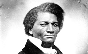 Frederick Douglass's Complicated Legacy - The Atlantic