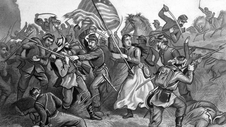 Ralph Waldo Emerson On American Civilization The Atlantic