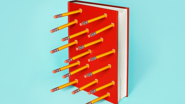 Learning Happens Everywhere Public >> The War On Public Schools The Atlantic