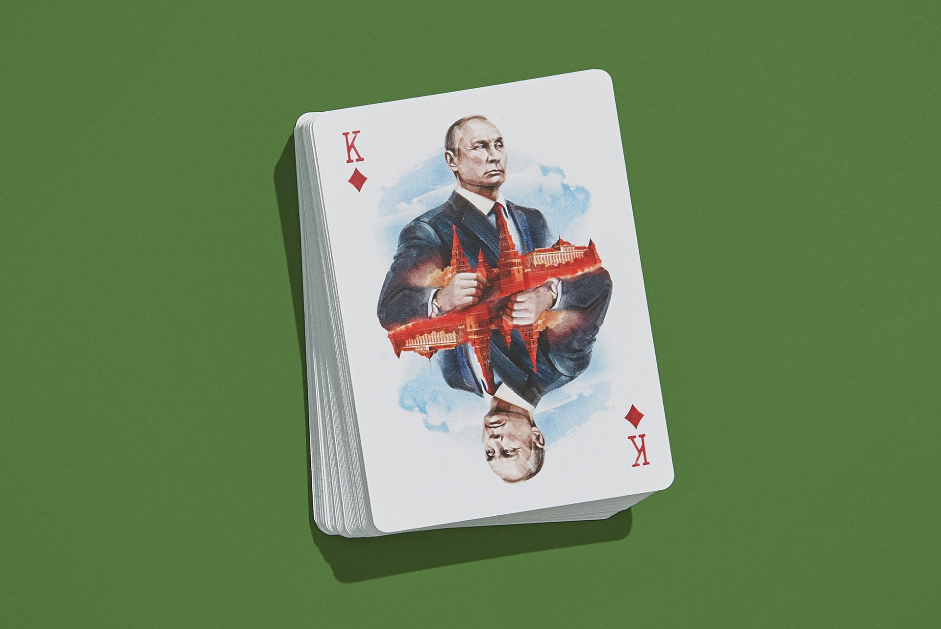 a17ea9fa67 What Putin Really Wants - The Atlantic