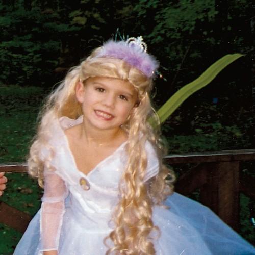 Kleine winzige Teeny Pussy gefickt Riesenschwanz, Nackte Townsville-Mädchen