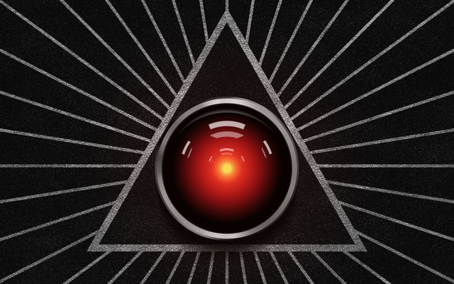 One Line Ascii Art Shrug : Shrug emoji u make shrugging emoticon appamatix