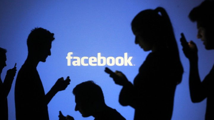 Digital Addiction Increases Loneliness >> Is Facebook Making Us Lonely The Atlantic