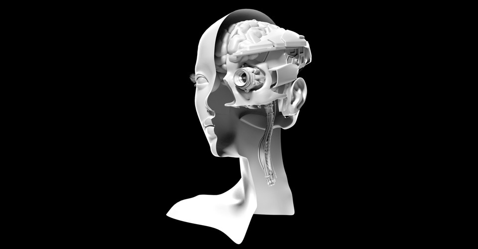 The Pentagon's Push to Program Soldiers' Brains
