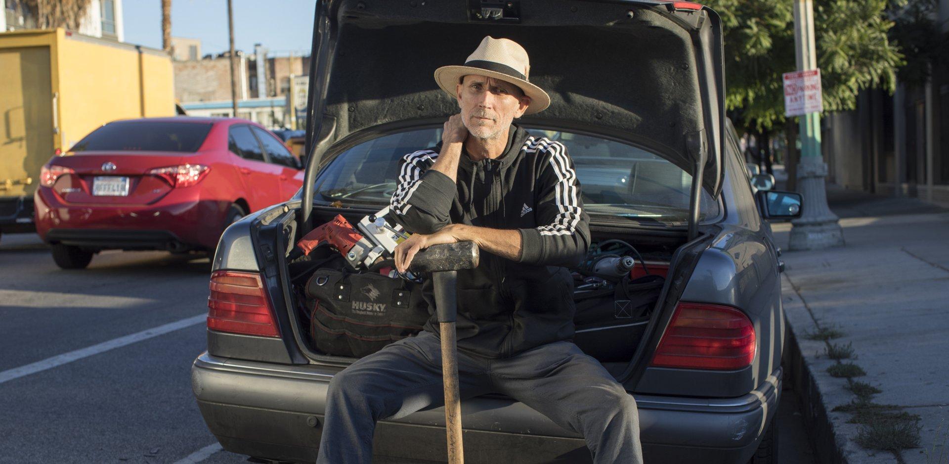 A Professional Safecracker Reveals His Craft - The Atlantic