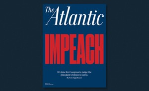 All Stories by Jeffrey Goldberg - The Atlantic