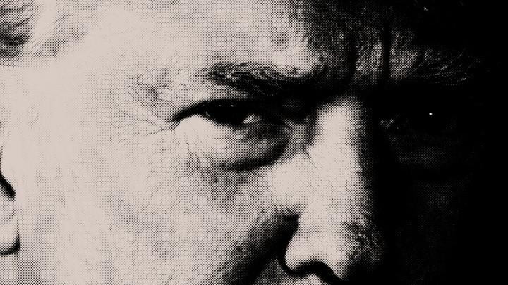 Impeach Trump Now - The Atlantic