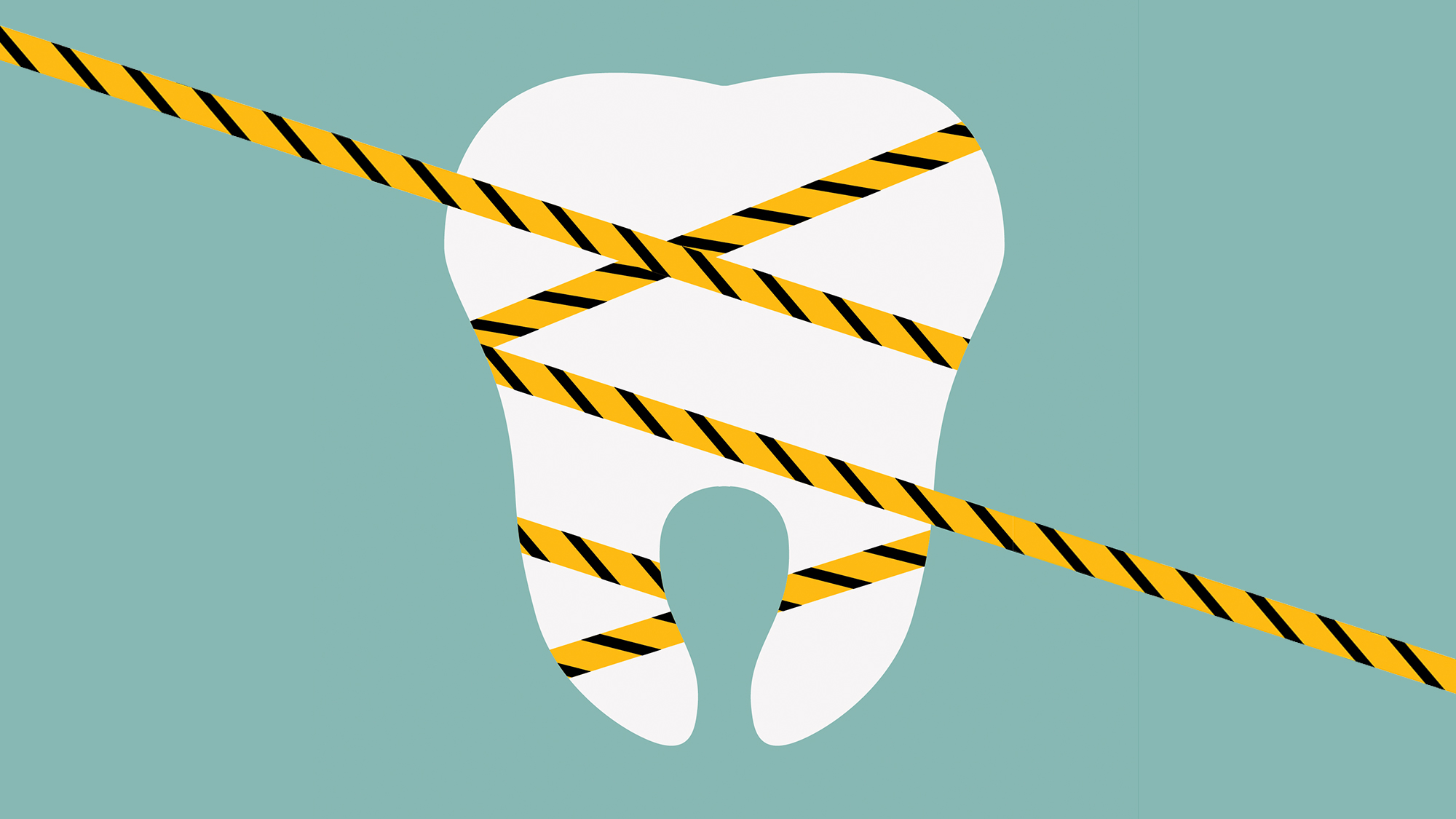 In Practice Idea Remedies May Not Be >> Is Dentistry A Science The Atlantic