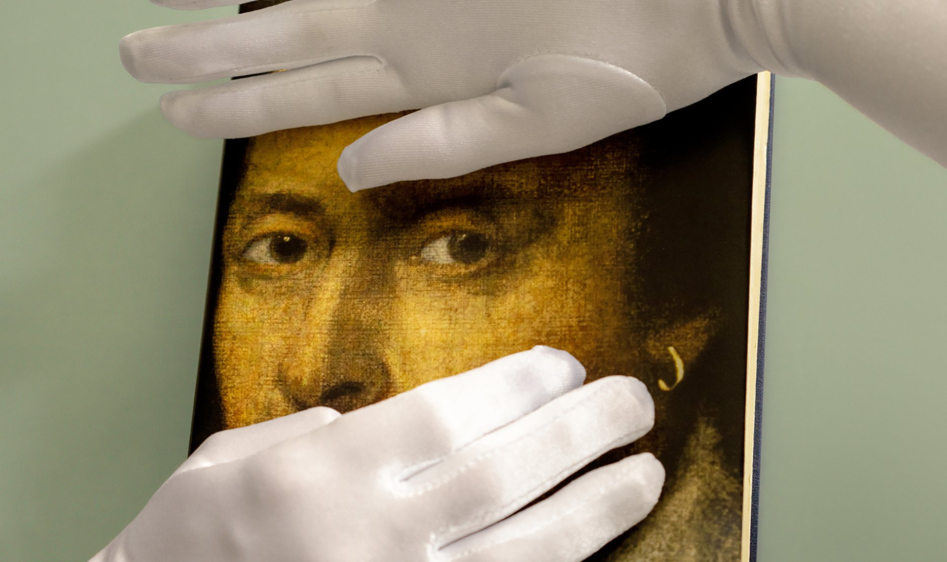 Who Was Shakespeare? Could the Author Have Been a Woman